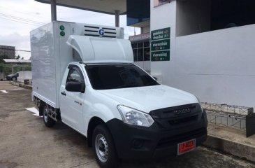 ขายรถ ISUZU SPARK EX ที่ นนทบุรี 417674   Rodmuesong com