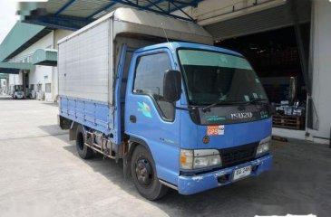 รถดีรีบซื้อ ISUZU ELF 479289 | Rodmuesong com