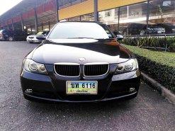 BMW 320i ( E90 ) 2006