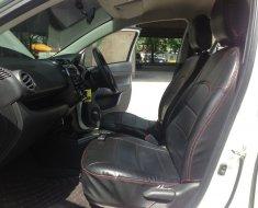 MitsubishiMIRAGE 1.2 GLS ปี2013