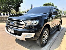 FORD Everest 2.2 Titanium Plus ปี2016