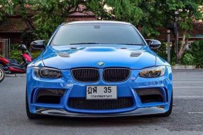BMW M3 E92 นำเข้าแบบ32 2009