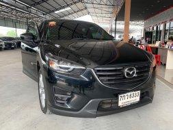2018 Mazda CX-5 2.2 XD SUV