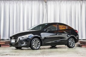 2016 Mazda 2 1.3 High Connect ฟรีดาวน์ไปเลย