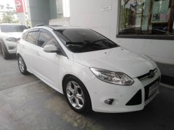 2014 FORD FOCUS 2.0 SPORT+ HATCHBACK AT