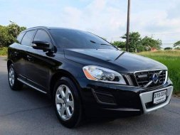 Volvo XC60 D4 Sport Crossover ปี 2014