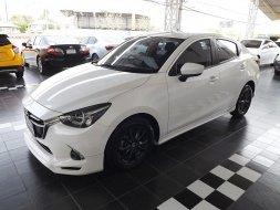 ขายรถ 2018 Mazda 2 1.3 High Connect รถเก๋ง 4 ประตู