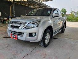 ขายดีรถมือสอง ISUZU DMAX ALLNEW V-CROSS 2.5 Z 4WD