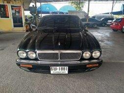 รถยนต์มือสอง Jaguar XJ6 3.2  ปี 1997