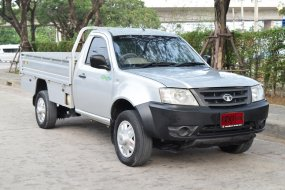 รถยนต์มือสอง Tata Xenon 2.1 ( ปี 2017 ) SINGLE Giant Heavy Duty Pickup MT