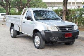 ขาย รถมือสอง 2017 Tata Xenon 2.1 Giant Heavy Duty