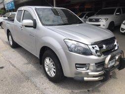 ขายรถมือสอง 2014 Isuzu D-Max 2.5 L Open ab pickup MT