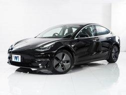 ขายรถสวย Tesla Model 3 Long Range 2020