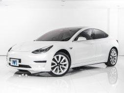 ขายรถสวย Tesla Model 3 Standard plus 2020