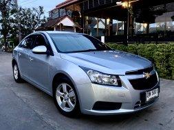 Chevrolet Cruze 1.6 LS  Auto ปี 2011