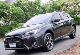 All New Subaru XV 2.0I-P ปี 2020