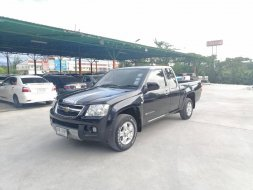 CHEVROLET​ COLORADO​ ปี​ 2011