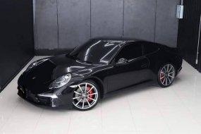 Porsche CarreraS 911(991.1) 2012