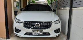 ขายรถยนต์  VOLVO  XC 60 T8 R-Design จังหวัดนนทบุรี