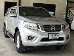 2016 Nissan NP 300 Navara 2.5 EL Calibre DOUBLE CAB AT