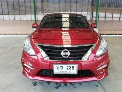 ⭐️⭐️ Nissan Almera 1.2 E SPORTECH (2019) A/T ⭐️⭐️