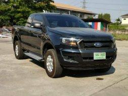 2016 Ford RANGER 2.2 Hi-Rider XLS รถกระบะ