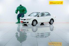2L-77 Mitsubishi LANCER 1.6 GLX 2012 AT