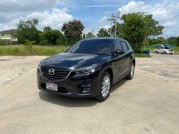 2017 Mazda CX-5 2.2 XDL 4WD SUV