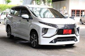 ขายรถ Mitsubishi Xpander 1.5 GT ปี2018 Wagon