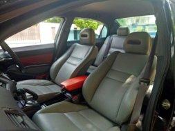 ขาย รถยนต์ HONDA Civic FD 1.8 E A/T ปี 2008 ไม่ติดแก๊ส (รถบ้าน ฟรีดาวน์)