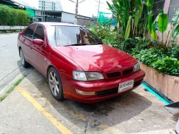 1999 Toyota COROLLA SEG/1999 /เกีร์ยออโต้
