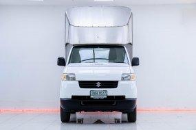 2015 Suzuki Carry 1.6 Mini Truck