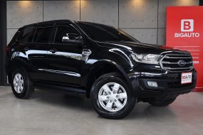 2019 Ford Everest 2.0 Trend SUV AT (ปี 15-18) B1985