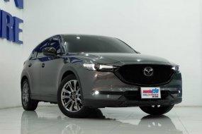 2020 Mazda CX-5 2.0 SP SUV