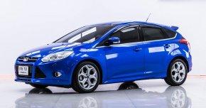 Ford FOCUS 2.0 Sport 2013 hatchback