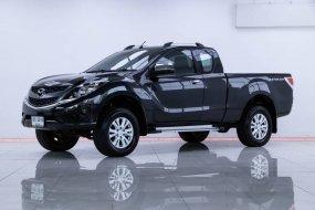 Mazda BT-50 Hi-Racer 2012 เครดิตดีฟรีดาวน์ ออกได้ทุกอาชีพ แบล็คลิสปรึกษาฟรี