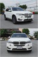 2014 BMW X5 2.0 sDrive25d SUV