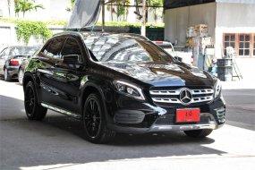 ขายรถ Mercedes-Benz GLA250 2.0 AMG Dynamic ปี2019 SUV