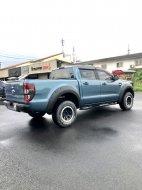 🔰สดลดได้🎉จัดไฟแนนซ์เครดิตดีฟรีดาว🔰ปี2012เกียร์ออโต้  Ford RANGER 2.2 XLT รถกระบะ