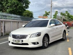 2010 TOYOTA CAMRY 2.0 G EXTREMO